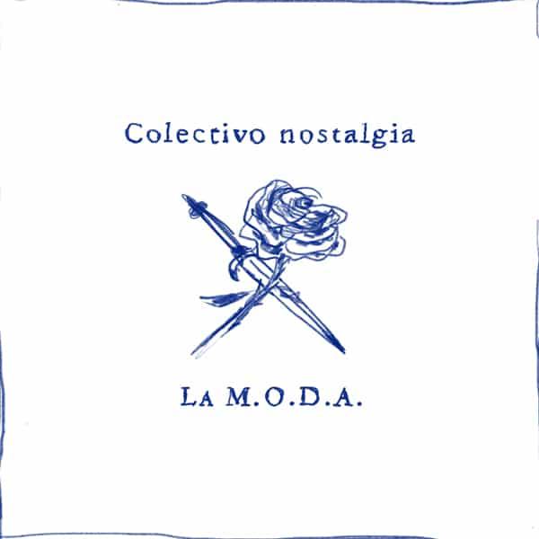 La Maravillosa Orquesta del Alcohol Colectivo Nostalgia letra y vídeo