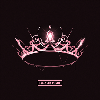 BLACKPINK – How You Like That LETRA
