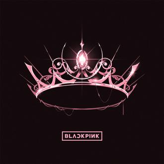 BLACKPINK – Pretty Savage LETRA