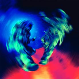 Future & Lil Uzi Vert – Off Dat LETRA