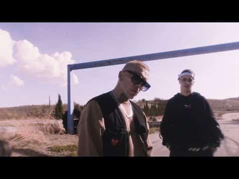 VÍDEO: El Jhota & Camin- Fernando Alonso (Vídeo Oficial) de ELJhota
