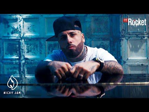 VÍDEO: Polvo – Nicky Jam x Myke Towers | Video Oficial de NickyJamTV