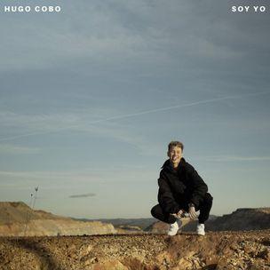 Hugo Cobo Soy Yo letra