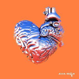 Ava Max – My Head & My Heart LETRA