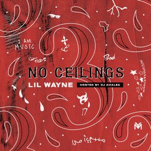 BB KING FREESTYLE Lyrics from Lil Wayne