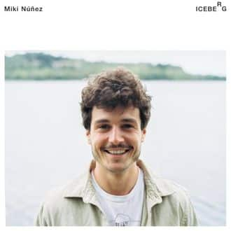 Miki Núñez – Me Vale LETRA