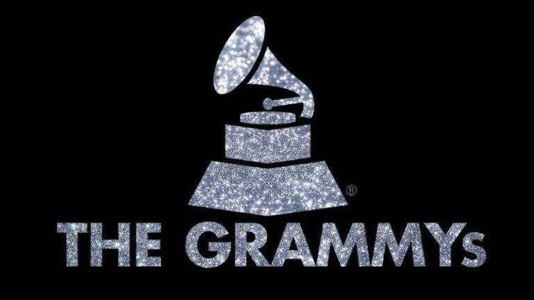 Nominados Grammys 2021: lista completa