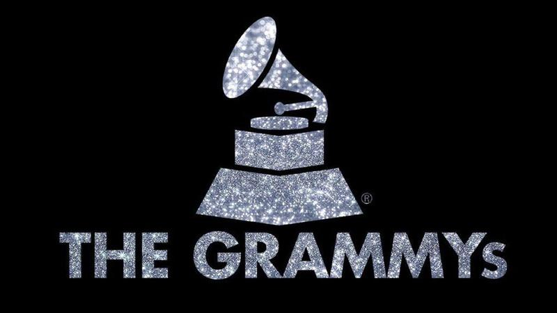 nominados grammys 2021 lista completa