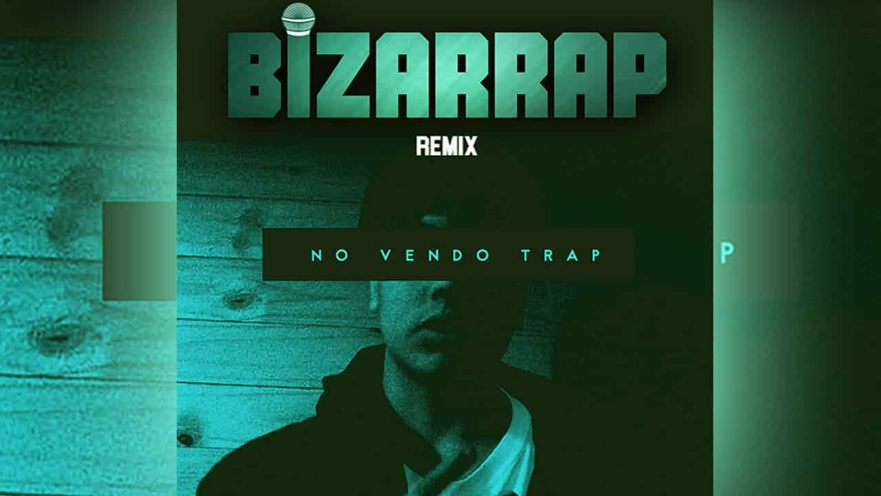 video Duki - No vendo trap (Bizarrap Remix)