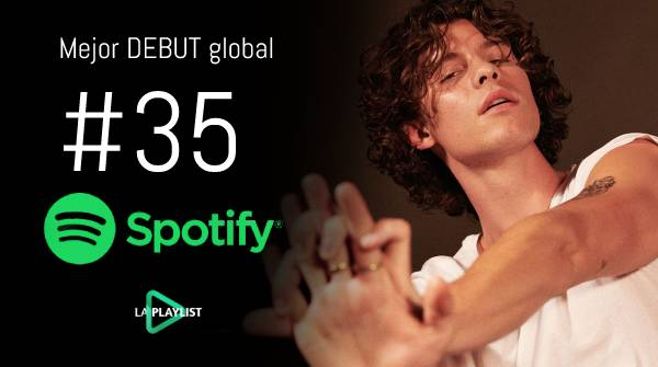 Spotify-Global-Charts-Shawn-Mendes