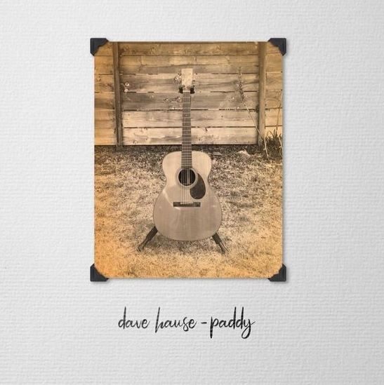 The Great American Going out of Business Sale lyrics by Dave Hause