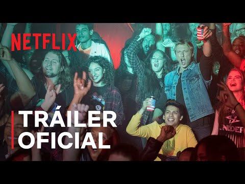 VÍDEO: Cobra Kai: Temporada 3 | Tráiler oficial | Netflix de Netflix Latinoamérica