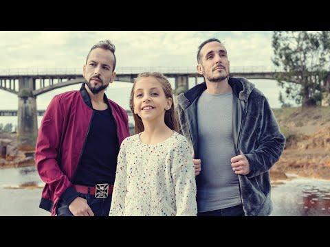 VÍDEO: ❤️Maki, Lucía Velasco, Fernando Caro – Déjate llevar (Videoclip Oficial)❤️ de Piter Music Spain by MAKI