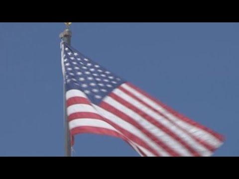 VÍDEO: Florida apoya demanda de Texas para bloquear victoria de Biden en 4 estados de AGENCIA EFE