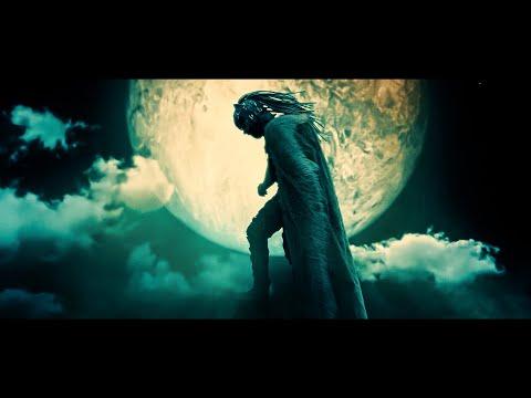 VÍDEO: MAGICLAND (Tráiler Oficial) Ep. 2 – Yolo Aventuras de YOLO AVENTURAS
