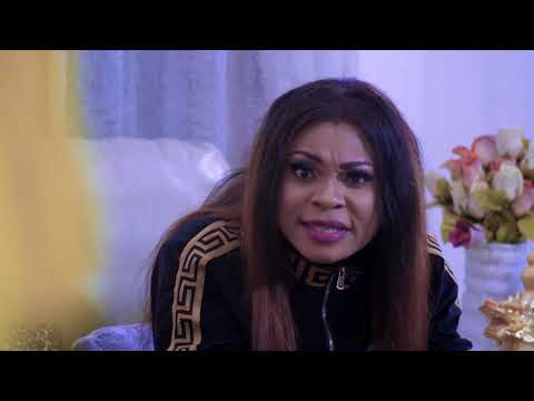 VÍDEO: Série – Tourbillon – Bande annonce de Marodi TV Sénégal
