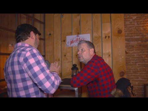 VÍDEO: Echan a Chicote de un restaurante de quinta gama tras descubrir su 'secreto' – ¿Te lo vas a comer? de laSexta