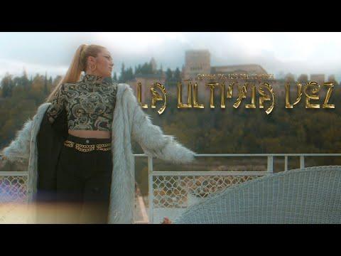 VÍDEO: Camin – La Última Vez (Official Video) de Camin
