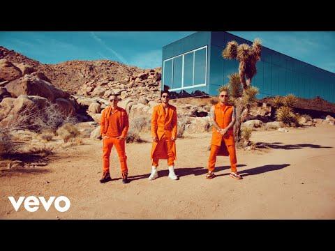 VÍDEO: Prince Royce – Una Aventura (Official Video) ft. Wisin & Yandel de Prince Royce