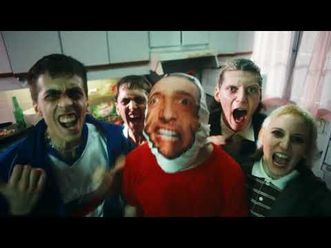 VÍDEO: WOS – CONVOY JARANA (Video Oficial) de WOS DS3