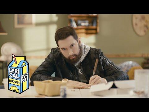 VÍDEO: Eminem – GNAT (Dir. by @_ColeBennett_) de Lyrical Lemonade