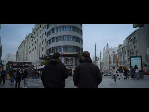VÍDEO: Nil Moliner ft. Álvaro de Luna – Mis Cicatrices (Muu Session) de Nil Moliner