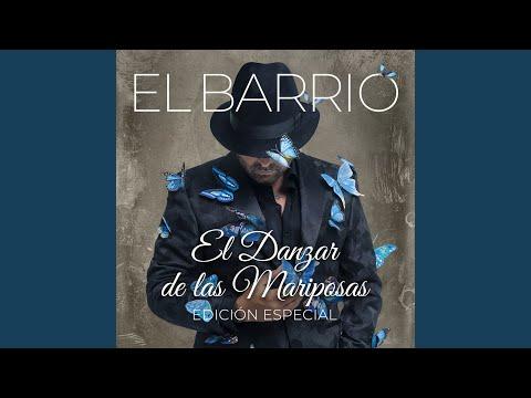 VÍDEO: Le Llaman Amor de El Barrio Cantautor