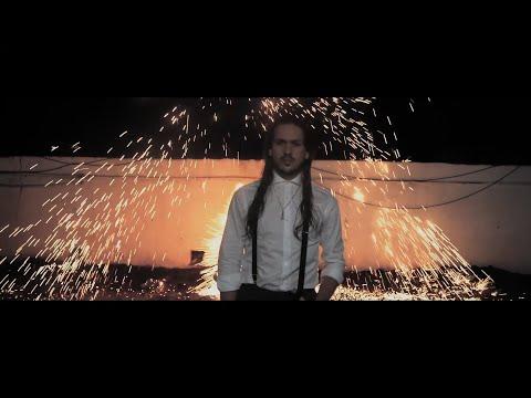 VÍDEO: CANELITA – TE MIRO (VIDEOCLIP OFICIAL) de CANELITA Jonatan