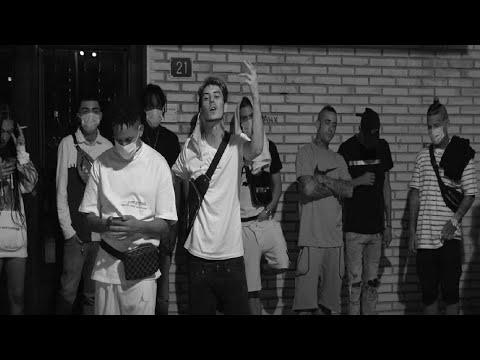 VÍDEO: Kidd Keo –  EBISU (Official Video) de Kidd Keo