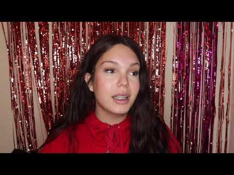 VÍDEO: Explicaciones de Selena Milán