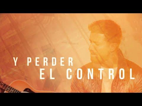 VÍDEO: Pablo Alborán – La fiesta (Lyric Video Oficial) de Pablo Alborán