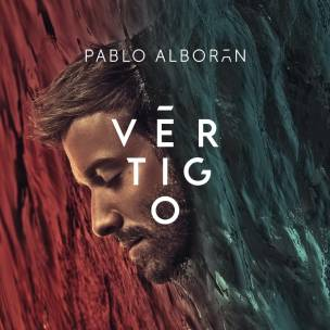 "Pablo Alborán ""Magalahe"" (Interludio) letra y vídeo"