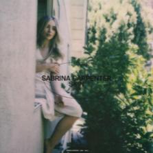 mejores canciones del viernes Sabrina Carpenter Skin
