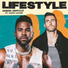 Lifestyle letra de Jason Derulo & Adam Levine & Maroon 5 [Verse 1: Jason Derulo]