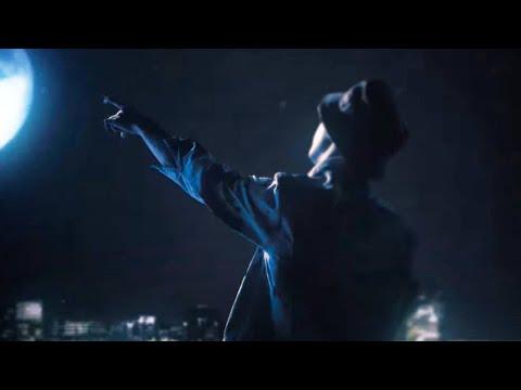 VÍDEO: Kidd Keo –  VAMONOS ft. Sick Luke (Official Video) de Kidd Keo