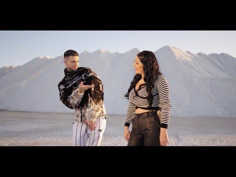 VÍDEO: Zaira, Keen Levy – Tus Besos (Video Oficial) de Zaira