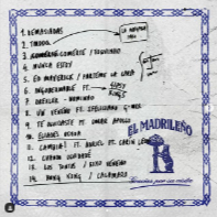 Ingobernable – C. Tangana & The Gipsy Kings LETRA