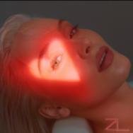 letra Talk About Love Zara Larrson