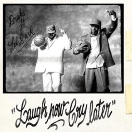 Together Drake letra