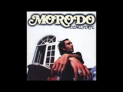 Morodo – Babilonia (prod. by Souchi)