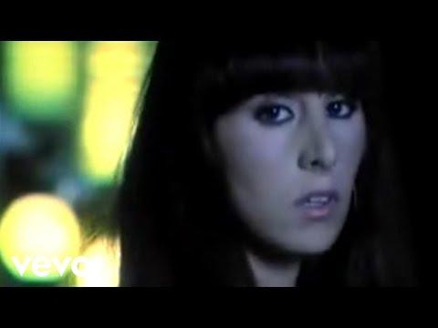 Mala Rodríguez – Por La Noche