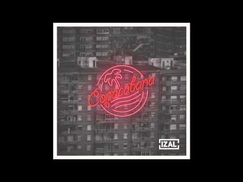 06. IZAL – Pequeña Gran Revolución (audio)
