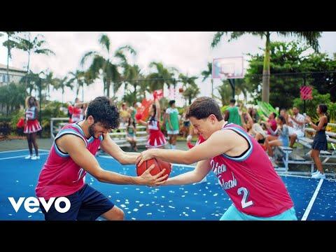 Sebastián Yatra, Guaynaa – Chica Ideal (Official Video)