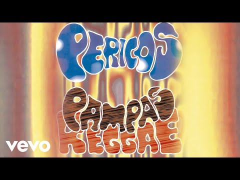 Los Pericos – Runaway (Audio)