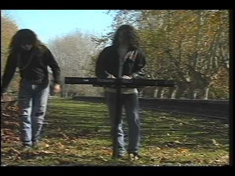 Vilma Palma e Vampiros – Bye Bye (Dejame) Video Oficial