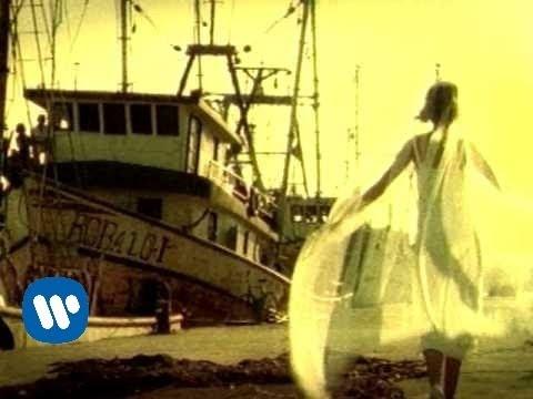 Maná – En el muelle de San Blás (video)