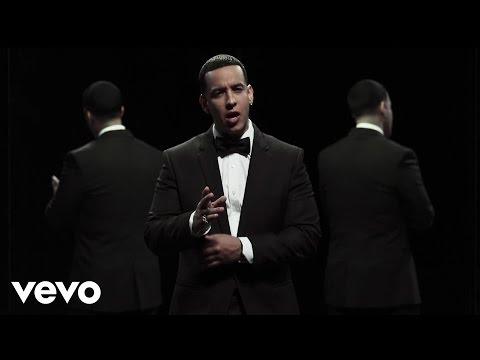 Daddy Yankee – La Nueva y La Ex