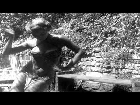 La Deriva – vetusta morla