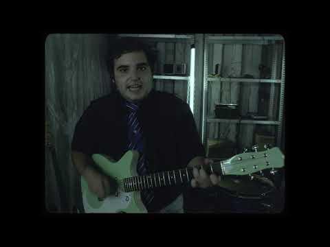 Marcelo Criminal – Dentro y en contra (Videoclip)