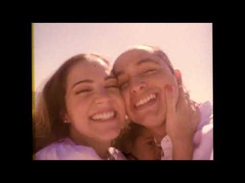 Marina – Sabor a miel (Videoclip oficial)